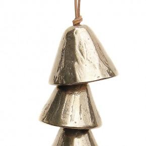 Glockenstrang